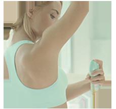 deodorants-and-fragrances