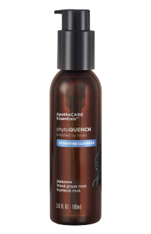 PhytoQuench Hydrating Cleanser