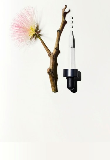 ApotheCARE Essentials™ - Anti-Pollution Products - Pipette with Persian Silk Tree Bark