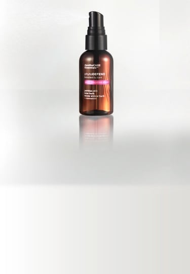 ApotheCARE Essentials™ - Face Mist Product