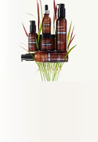 ApotheCARE Essentials™ - PhytoQUENCH Products with Japanese Blood Grass Root