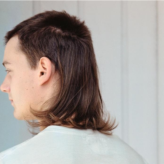 18+ Longueur cheveux militaire le dernier