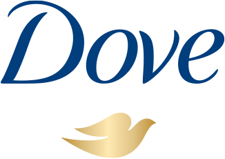 Dove Home