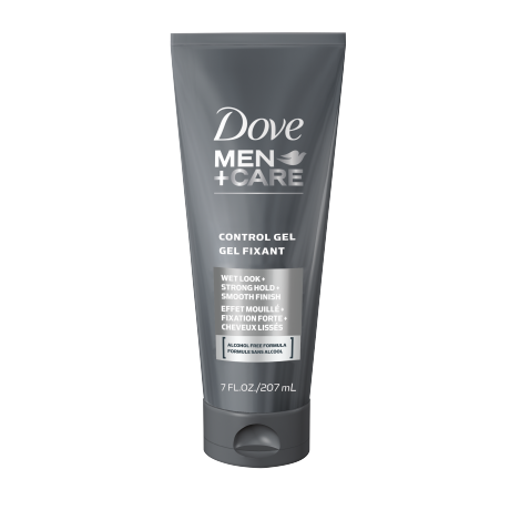 Dove Men+Care Control Gel 7oz