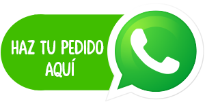 Pedidos Whatsapp Holanda