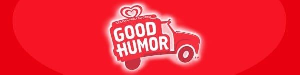 About Good Humor