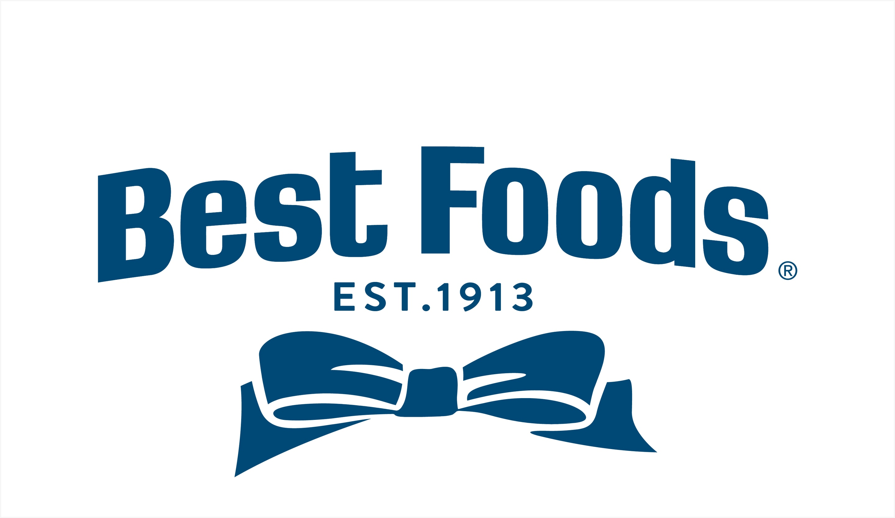 Best Foods Home
