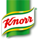 Knorr Home Page