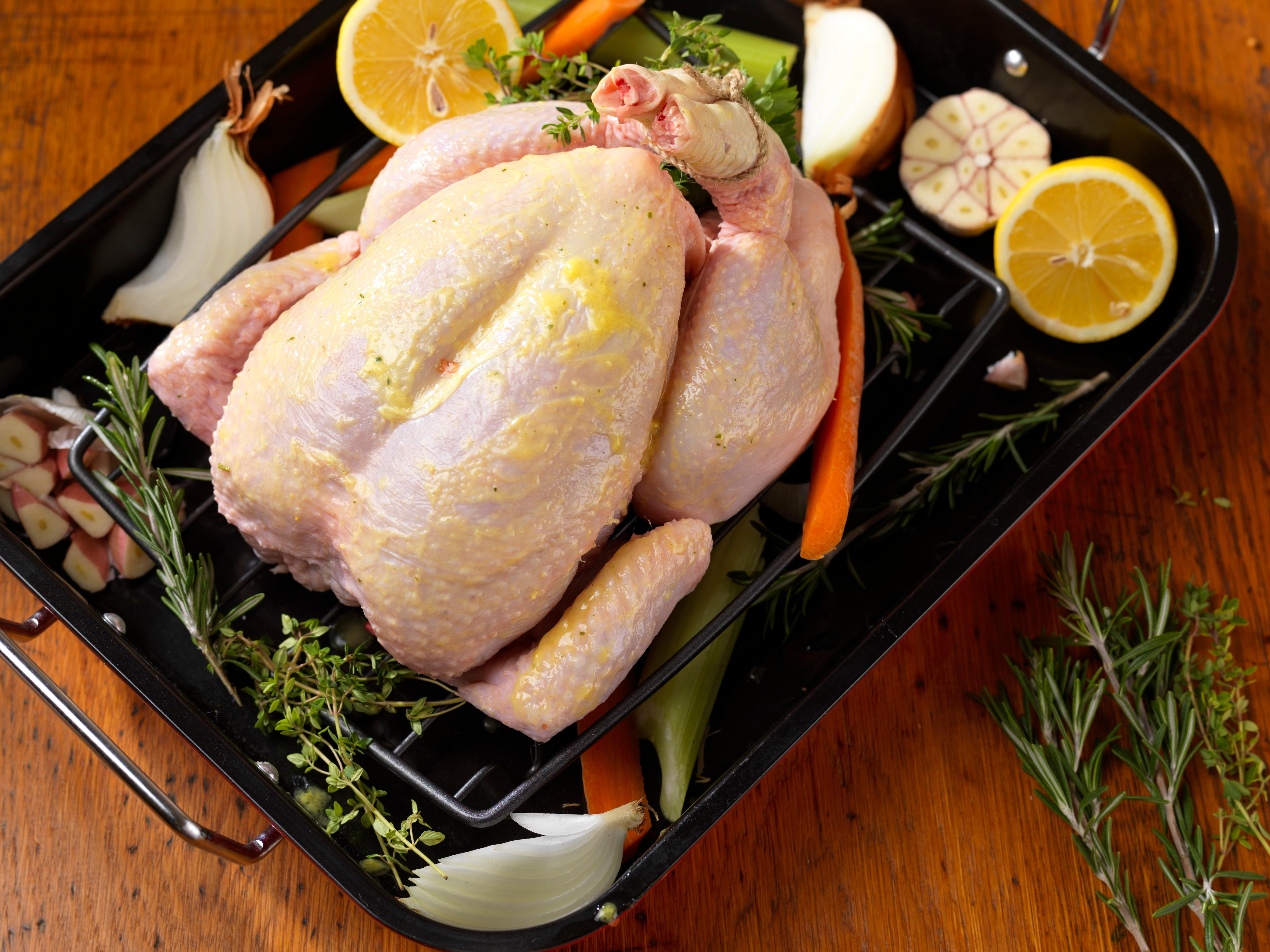 how-to-cook-roast-chicken