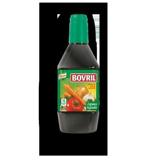 Bovril® Liquid Vegetable Bouillon   Knorr®