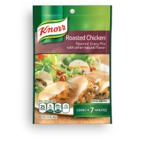Knorr 174 Recipe Classics French Onion