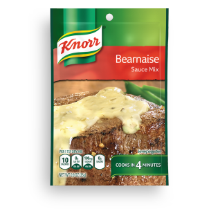 Bernesa Knorr US