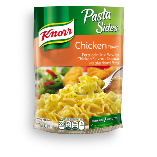 Pollo Knorr US