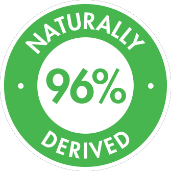 Naturally Derived Seal