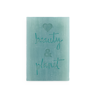 Love Beauty Planet Coconut Water & Mimosa Flower Bar Soap Radical Refresher 7oz
