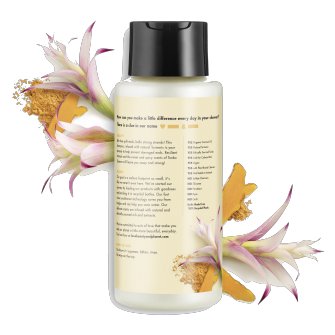 PNG - Love Beauty and Planet_PackImage_BOP_Turmeric Tonka_Shampoo_US