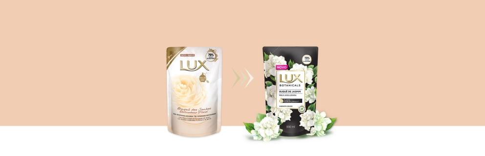 PNG - Lux Brazil Website