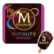PNG - Infinity Chocolate_En