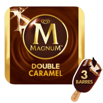 PNG - Double Caramel_Fr