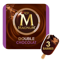 PNG - Double Chocolat_Fr
