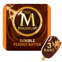 PNG - Double Peanut Butter_FR