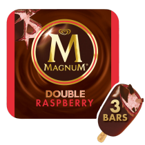 PNG - Double Raspberry_FR