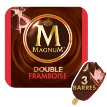 PNG - Double Framboise_Fr