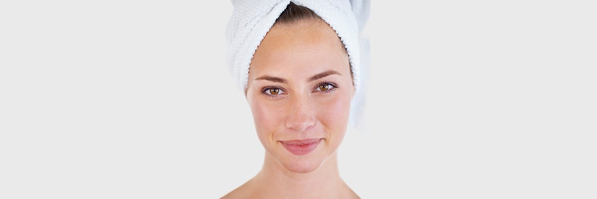 How to Use Cream Cleanser for Beautiful, Clean, and Soft Skin