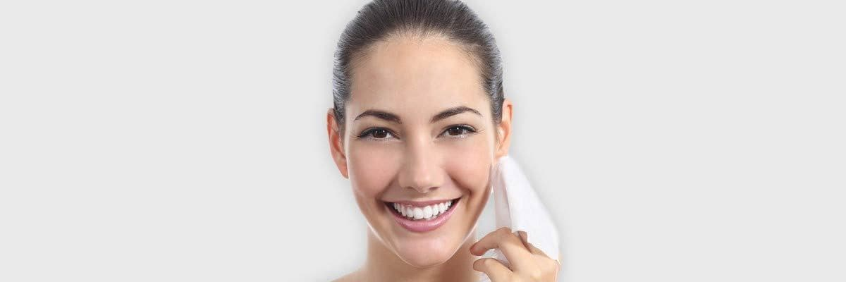 The Best Cold Cream Cleansing Routine For Your Skin Type