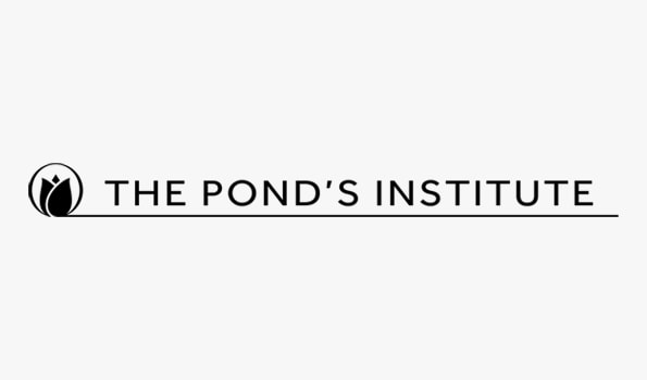 EL POND'S INSTITUTE