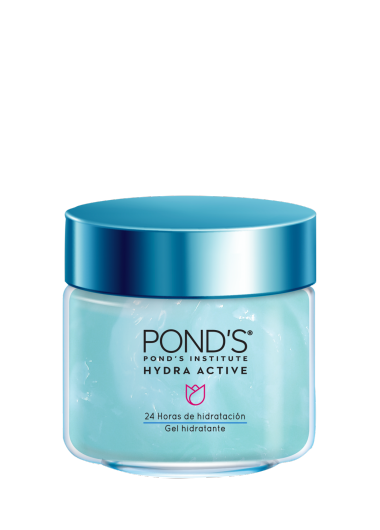 PNG - Ponds Gel Hydrate Active v1