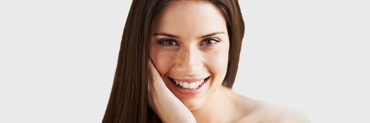 8 Must Do's For Luminous Skin