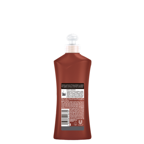 PNG - Sedal_Bomba Cacao_CPP_300ML