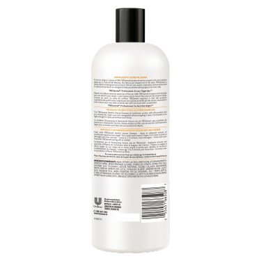 PNG - TRESemmé Healthy Volume Conditioner 739 ML