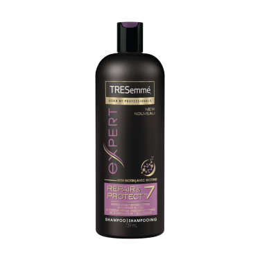 Shampooing Repair & Protect 7 739 ml