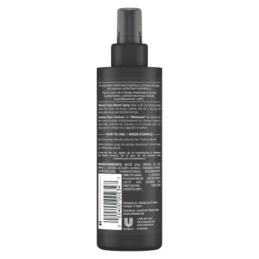 PNG - TRESemmé Between Washes Style Refresh All-In-1 Spray 6.8 OZ