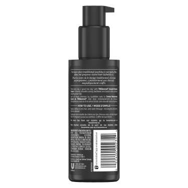 PNG - TRESemmé Between Washes Smooth Renew Anti-Frizz Cream 4.8 oz