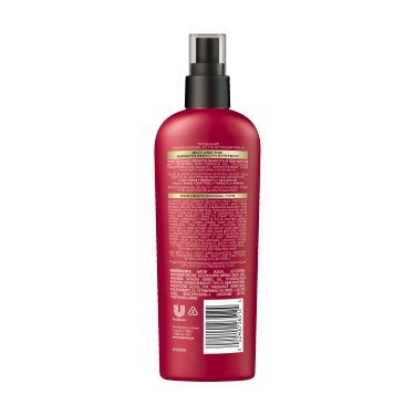 PNG - TRESemmé Expert Selection Heat Protection Spray Keratin Smooth 8 oz
